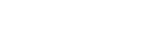 uoit-footer_logo