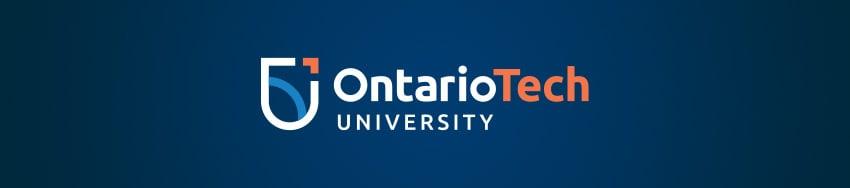 7039_RO_OntarioTech_EmailHeader_v2-op