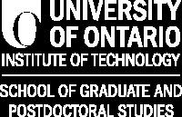 School of Graduate and Postdoctoral Studies