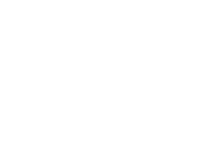 School of Graduate and Postdoctoral Studies